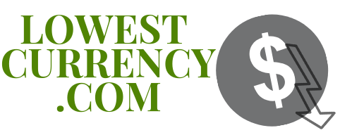 LowestCurrency.com -